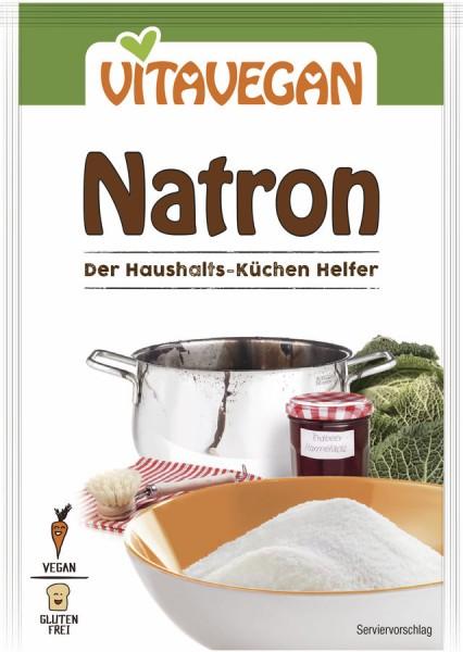 Vitavegan Natron