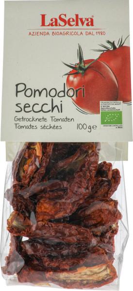 LaSelva Tomaten getrocknet, lose