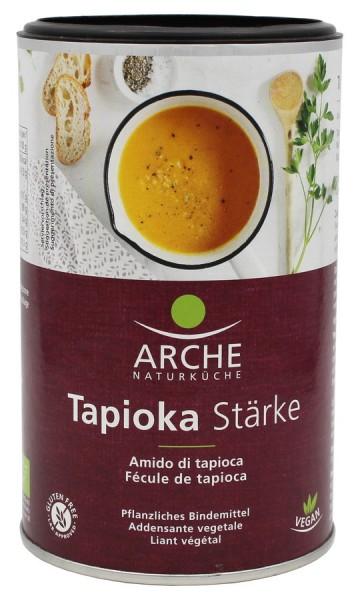 Arche Naturküche Tapioka Stärke, glutenfrei
