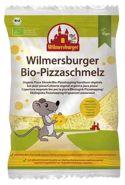 Wilmersburger Pizzaschmelz, 150g