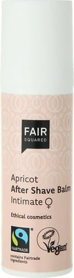 Fair Squared After Shave Balsam, 30ml