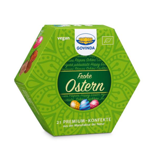 "Govinda Präsentpackung ""Ostern"""