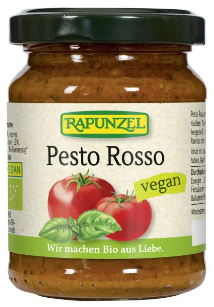 Rapunzel Pesto Rosso, vegan