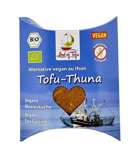 Lord of Tofu THUNA, 110g