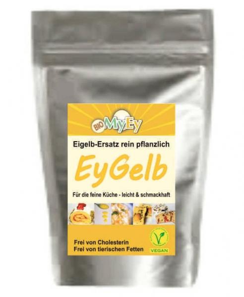 MyEy EyGelb, 1 kg GastroPack