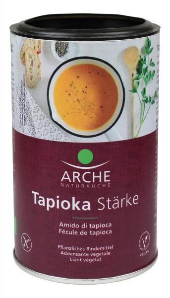 Arche Naturküche Tapioka Stärke