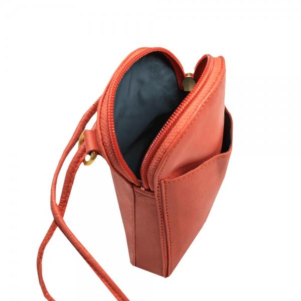 Nuuwai KINE neckbag