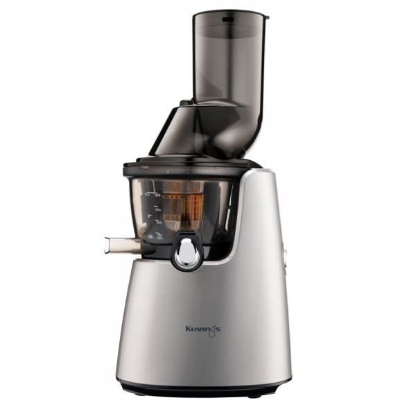 Kuvings Whole Slow Juicer B8200