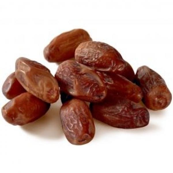 Keimling Bio Datteln Deglet Nour, entsteint, 500 g