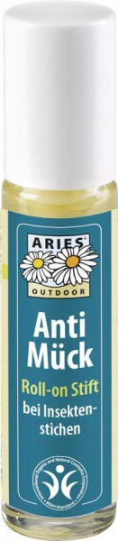 Aries Anti Mück Roll-On