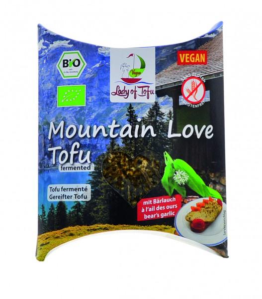 Lord of Tofu Wiesentäler AlmLiebe, 130 g