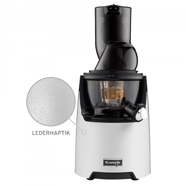 KUVINGS Whole Juicer EVO820