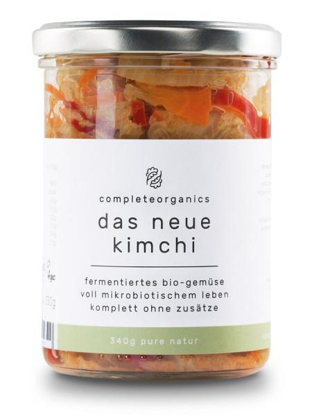 completeorganics das neue kimchi