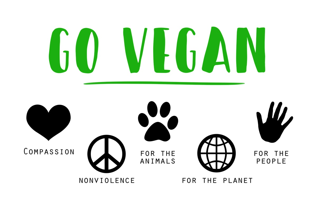 go_vegan-1343429_1200