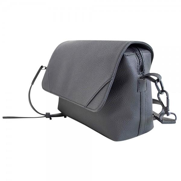 Nuuwai ELLI Crossbody-Bag